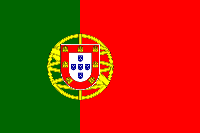 (Flag of Portugal)