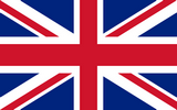 (Flag of United Kingdom)